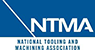 NATIONAL TOOLING AND MACHINING ASSOCIATION Member