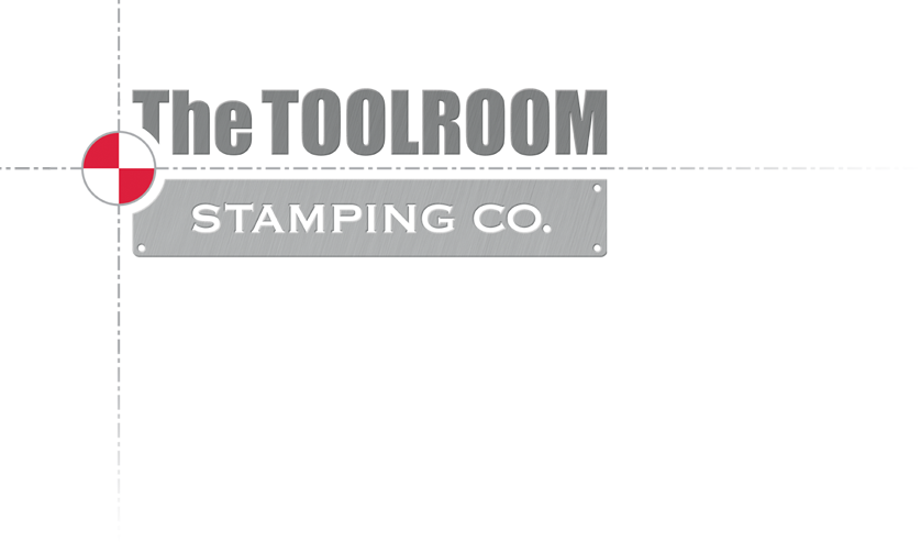 Toolroom Logo